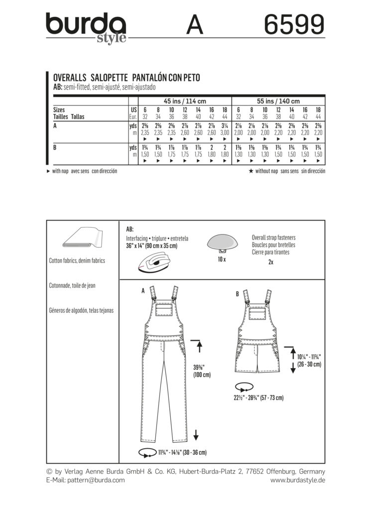 6599-back-adults-dungarees